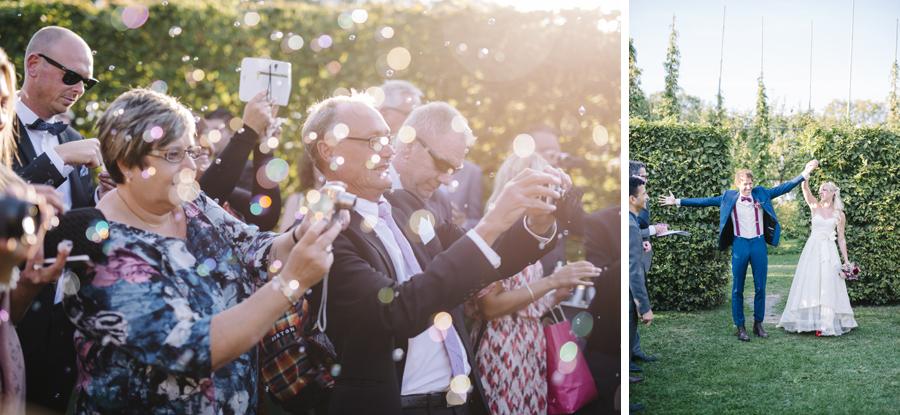 gratulationer_bröllop