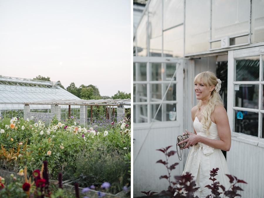 växthus_bröllop