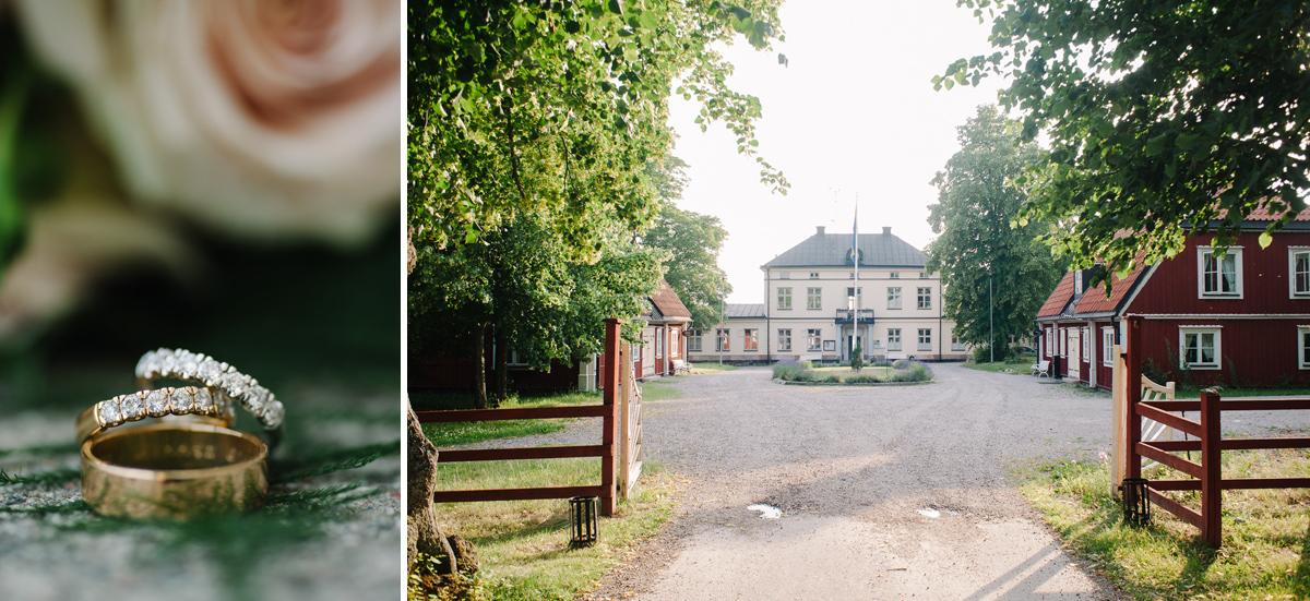 bröllopsfotograf riddersvik