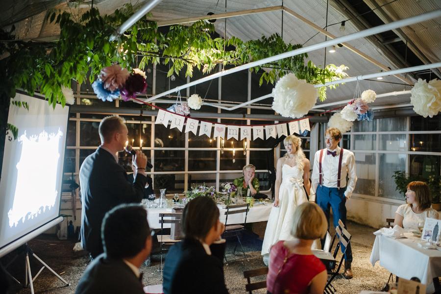 bröllopsfotgraf_rosendal_stockholm
