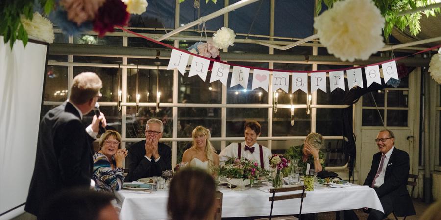 bröllopsmiddag_växthus
