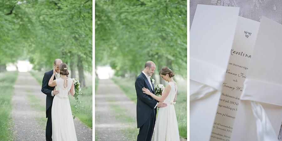 first_look_wedding