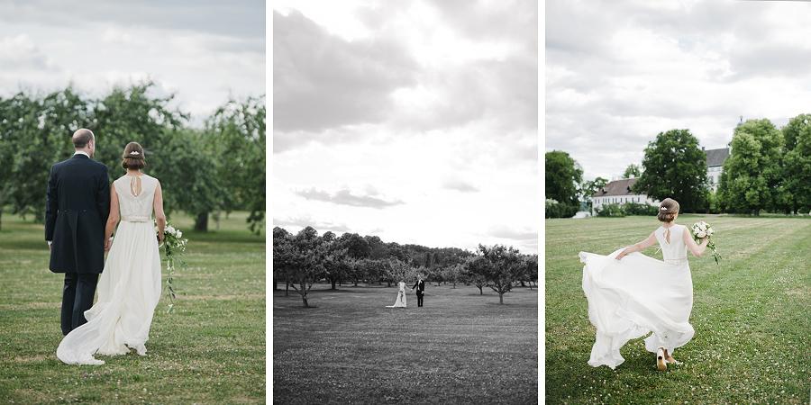 bröllopsbilder_porträtt