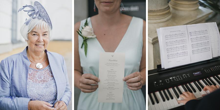 bröllopsbilder_vigsel