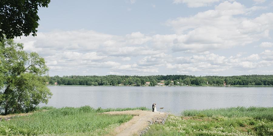 bröllopsfotograf_skoskloster_slott