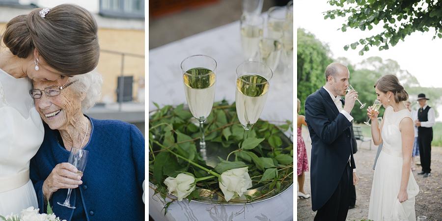 brudskål_bröllop