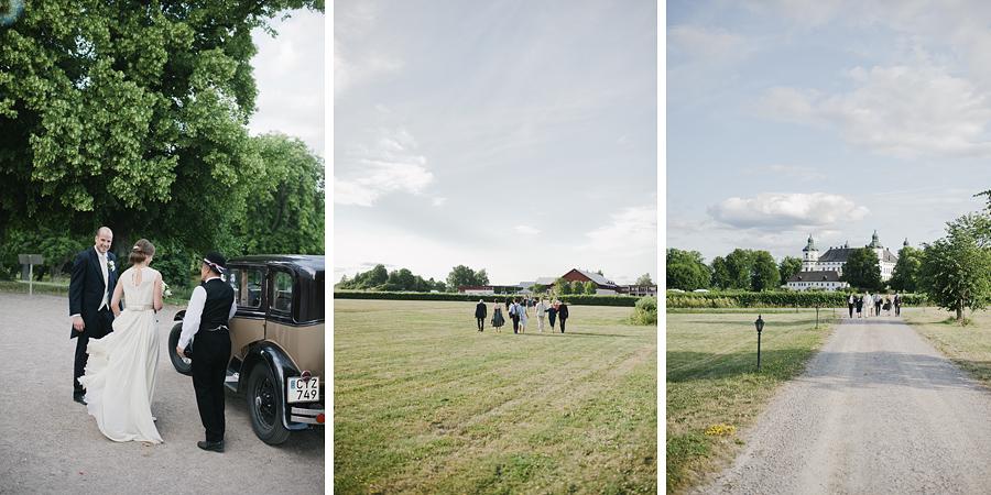 skokloster_slott_bröllopsfotograf