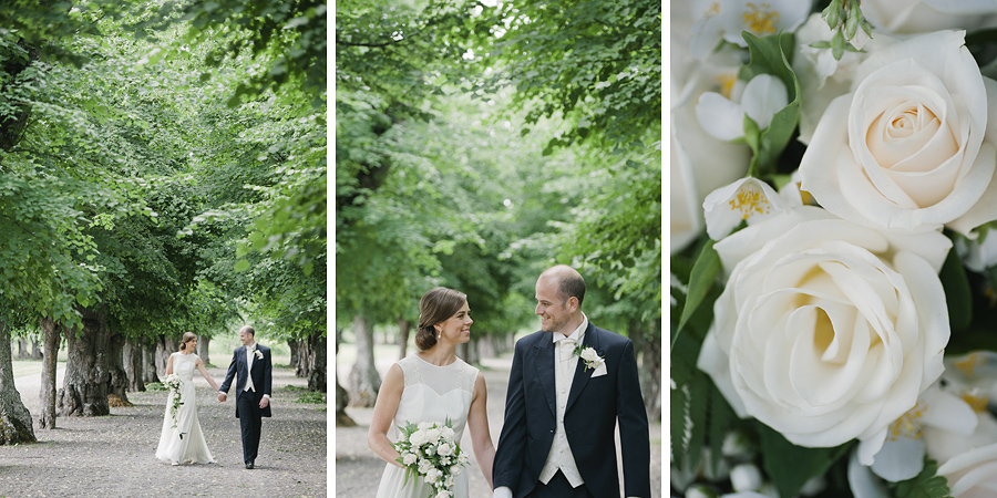 weddingphotographer_sweden