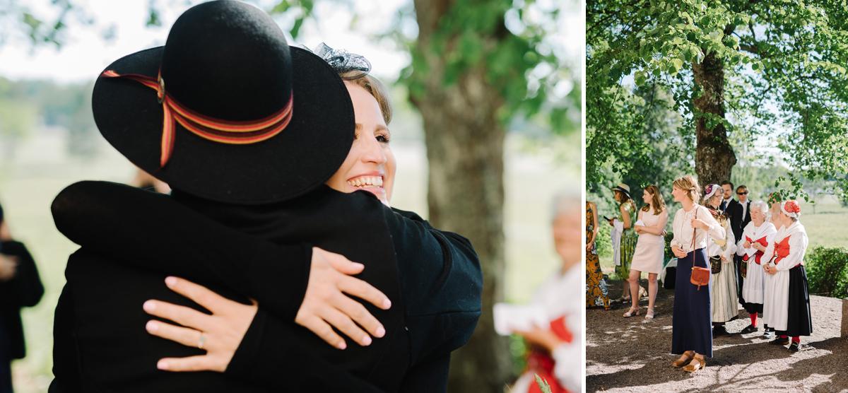 bröllop dalarna