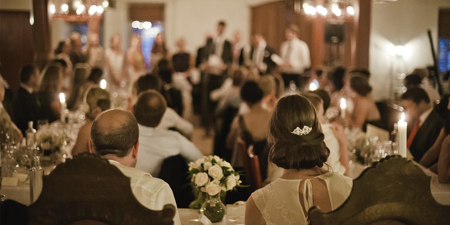 bröllop_musik