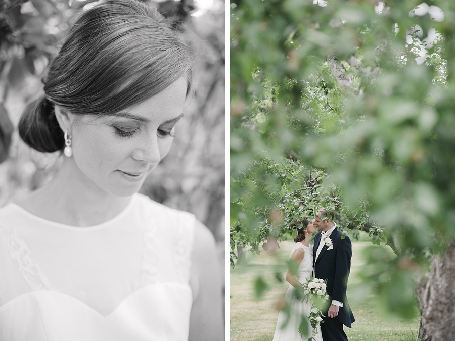 bröllopsfotograf_porträtt