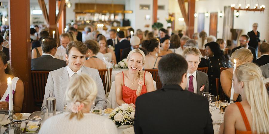 bröllopsfotograf_uppsala