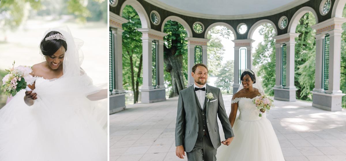 bröllop ekotemplet