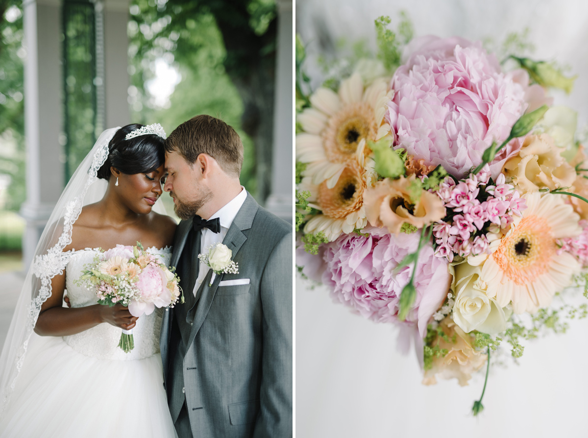 bröllopsfotograf ekotemplet