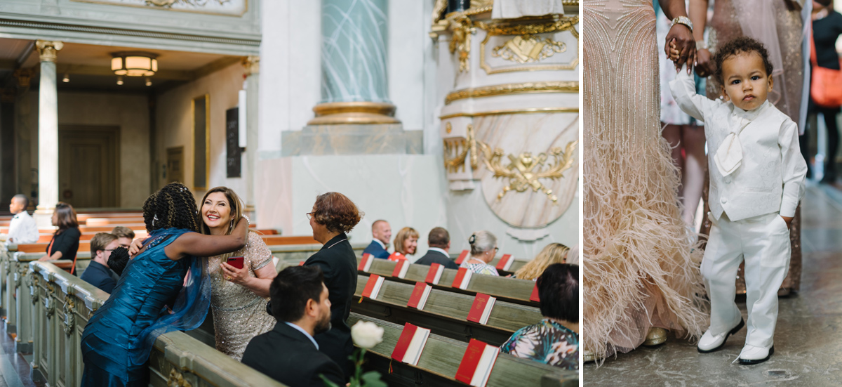 bröllopsfotograf östermalm