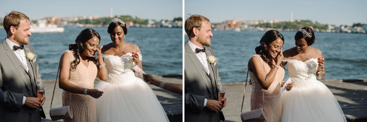 bröllopsfotograf kolskjulet