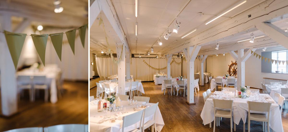 bröllopslokal kolskjulet