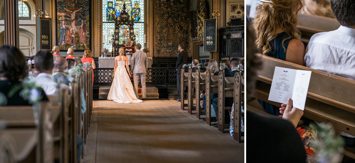 bröllopsfotograf ulriksdal