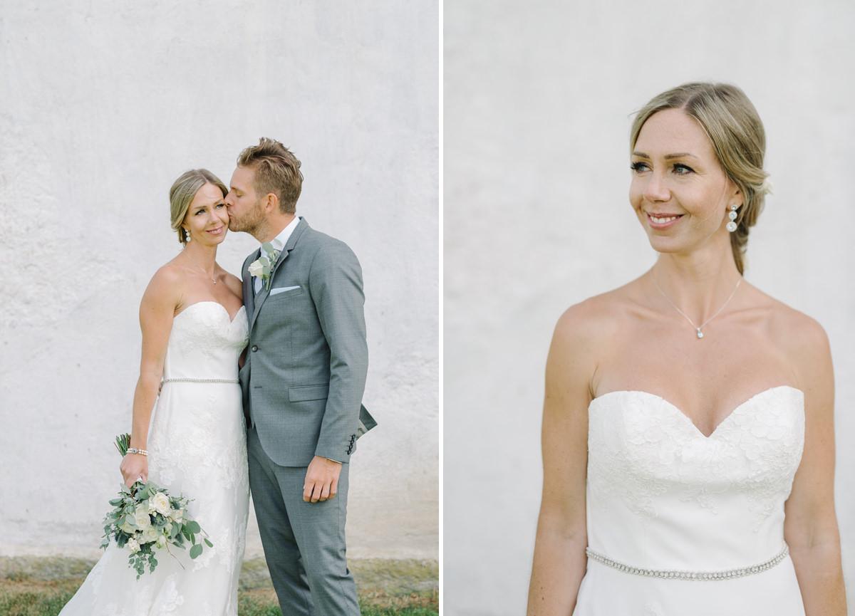 bröllopsfotograf södermanland