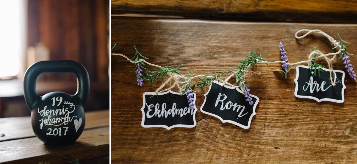tängsta gård bröllopsfotograf