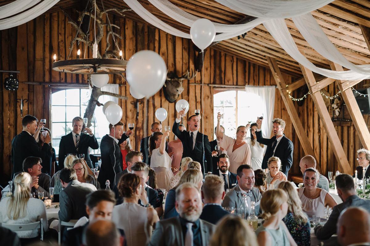 tängsta gård bröllop