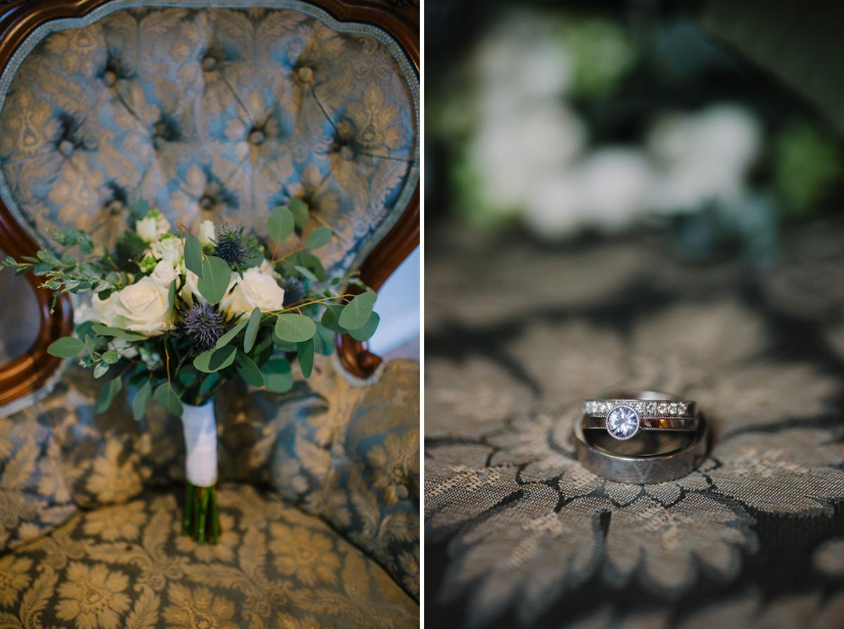 bröllopsfotograf köping