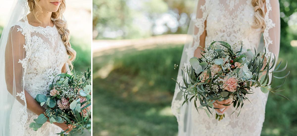 bröllopsfotograf smådalarö gård