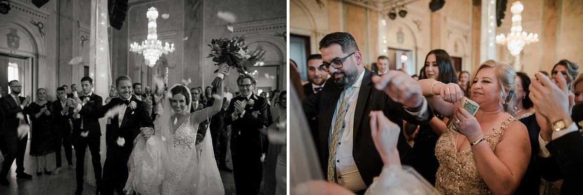 bröllopsfotograf södertälje