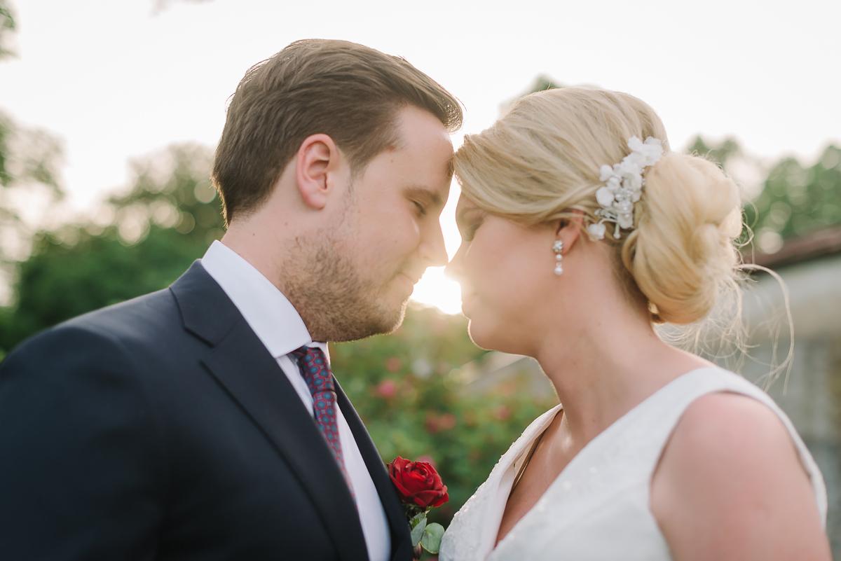bröllopsfotograf Karlslund