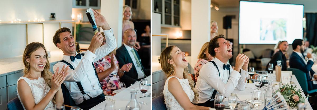 bröllop dalarö