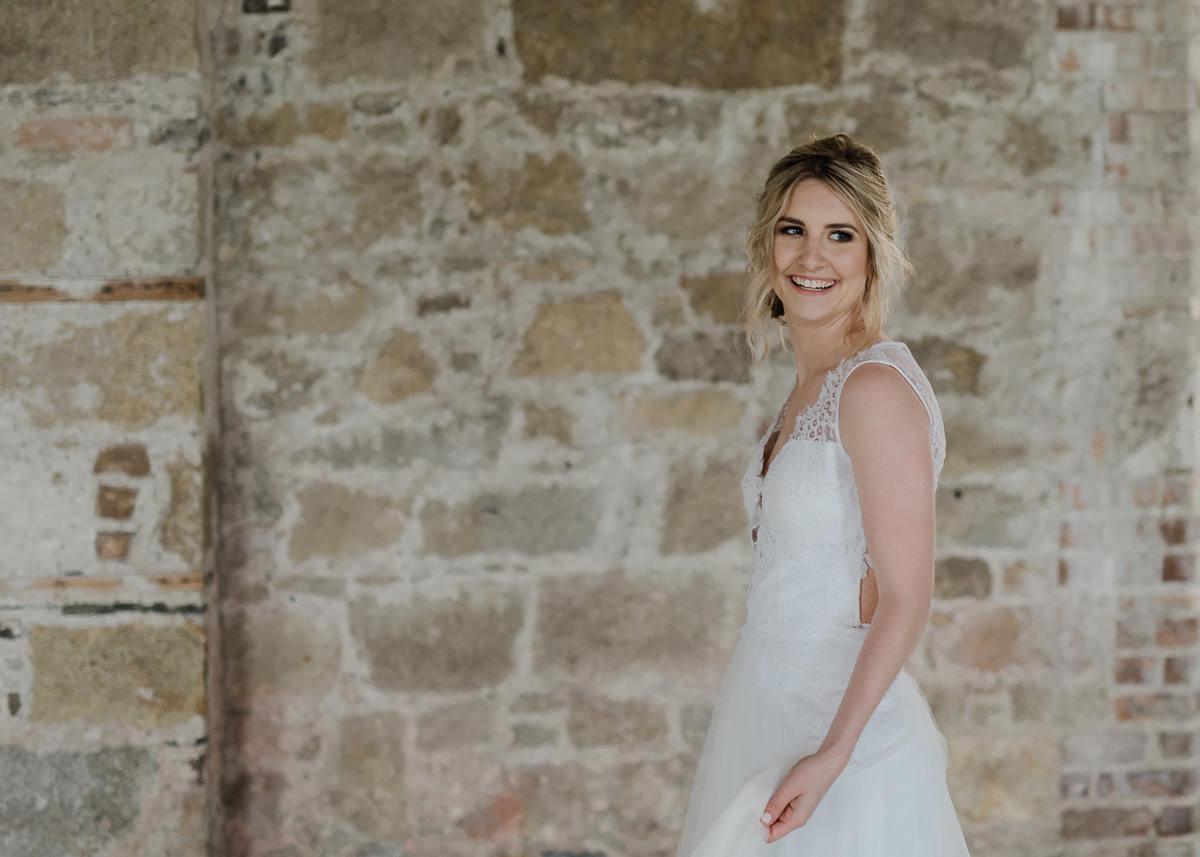 bröllopsfotograf irland