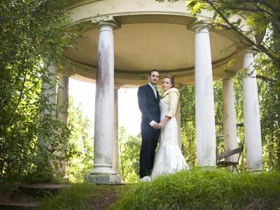 Alla sommarens och höstens bröllopsbilder!