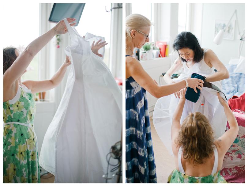 bröllopbilder