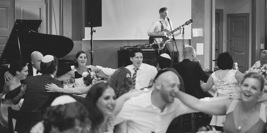 bröllopsfest_fotograf