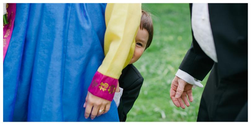 bröllopsfoto_barn