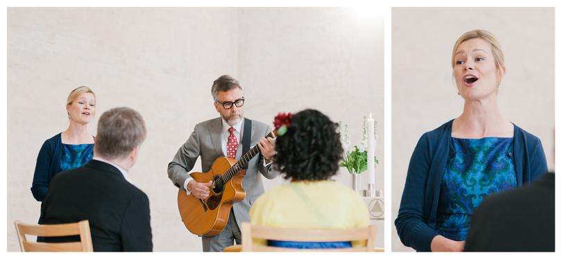 bröllopsfoto_musik