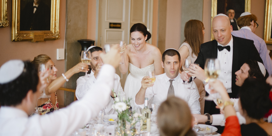 bröllopsfotograf_2