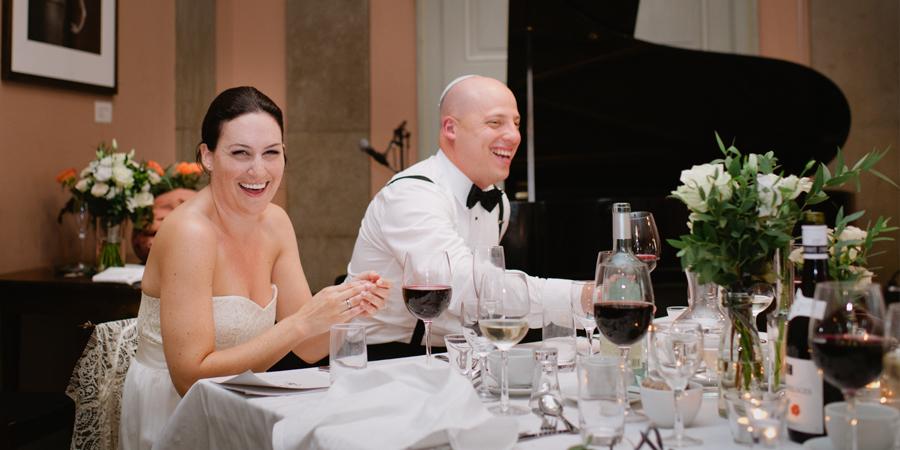 bröllopsfotograf_3