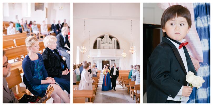 bröllopsfotograf_brännkyrka