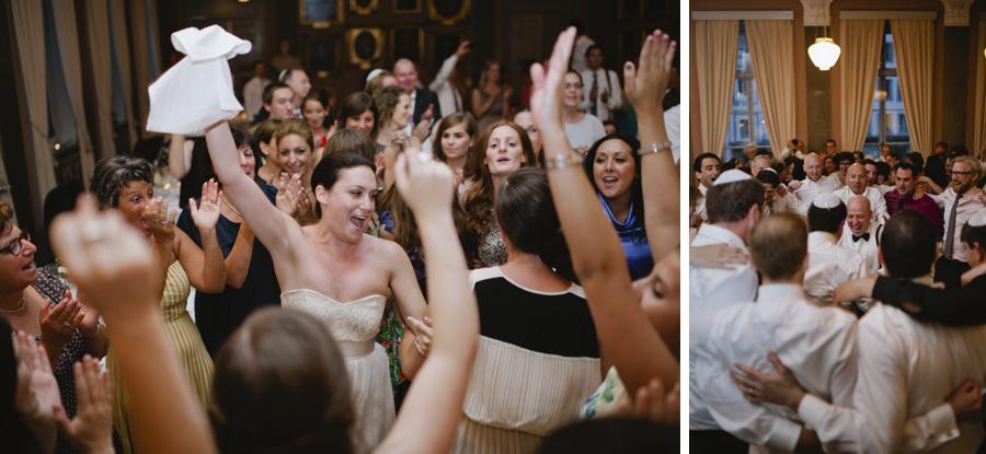 bröllopsfotograf_judiskt_bröllop