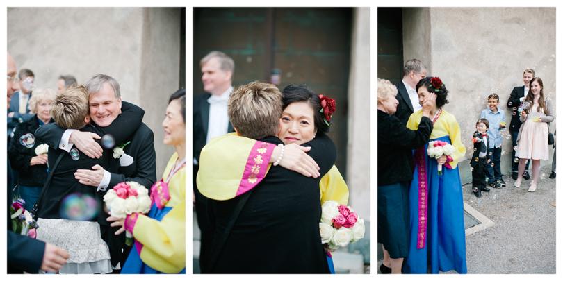 bröllopsfotograf_korea