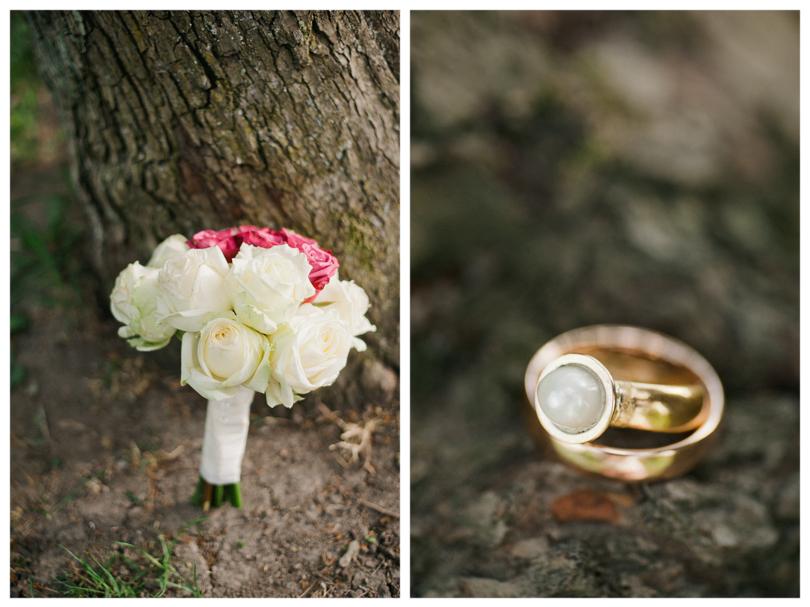bröllopsfotograf_ringar