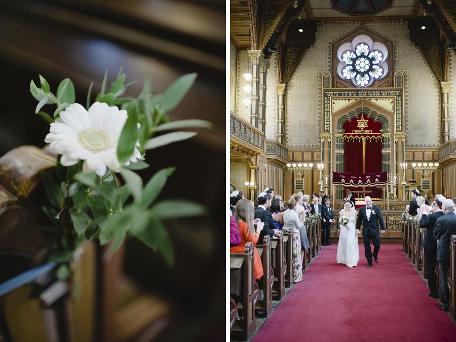 bröllopsfotograf_stockholm_4