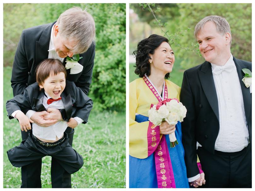 familjebilder_bröllop