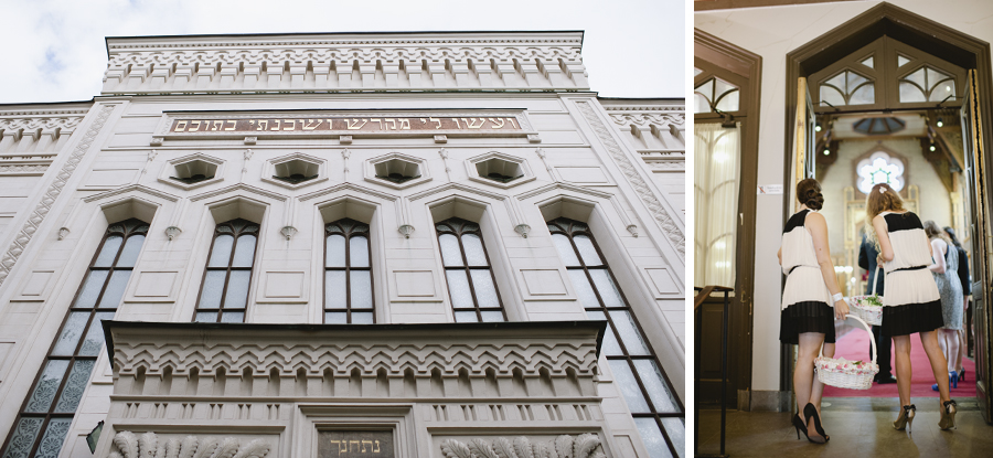 great_synagogue_stockholm_wedding