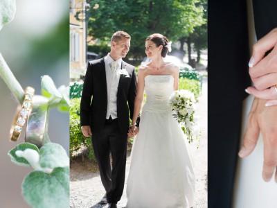 Heléne & Anders