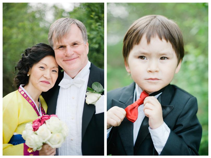 kids_wedding_photographer