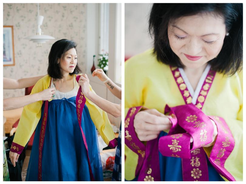 korean_wedding_photographer