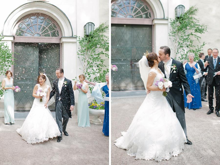 riskastning_bröllop