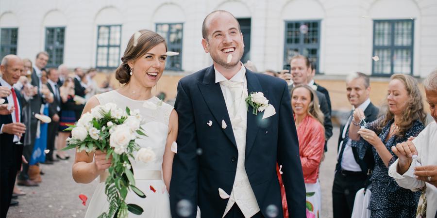 rosblad_bröllop